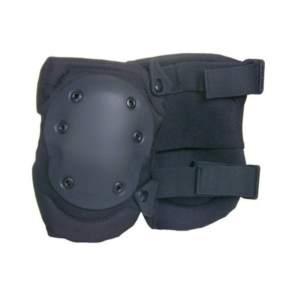 Knee Pad - black