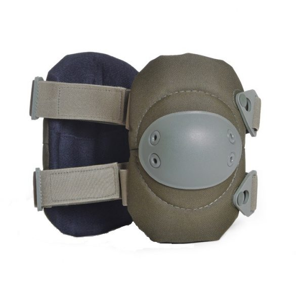 Elbow Pad - green
