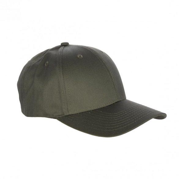 M-Tramp Baseball Cap - green