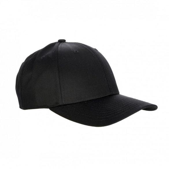 M-Tramp Baseball Cap - black