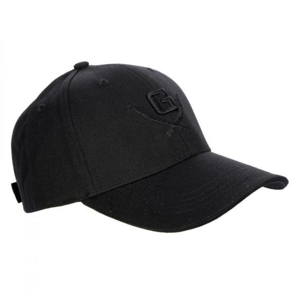 Gurkha Tactical Tactical Baseball Cap - black