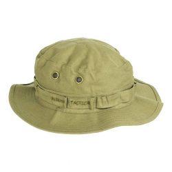 Gurkha Tactical boonie kalap