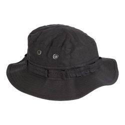 Gurkha Tactical Boonie Hat - black