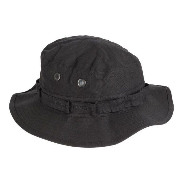 Gurkha Tactical boonie kalap M