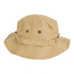 Gurkha Tactical Boonie Hat - coyote