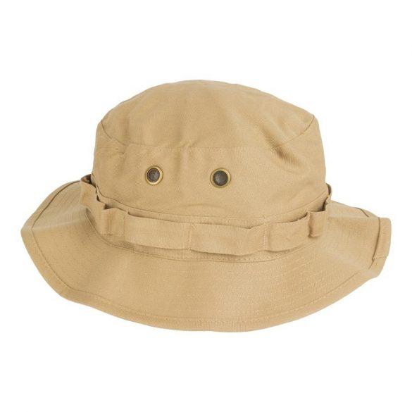 Gurkha Tactical boonie kalap L