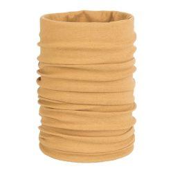 M-Tramp Neck Gaiter - beige