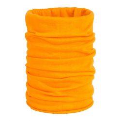 M-Tramp Neck Gaiter - orange