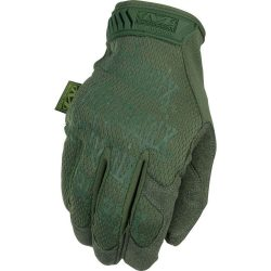 Mechanix Original gloves - green