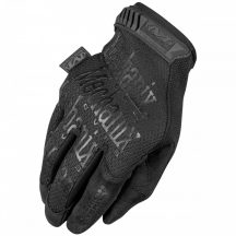 Mechanix Original 0.5mm kesztyű