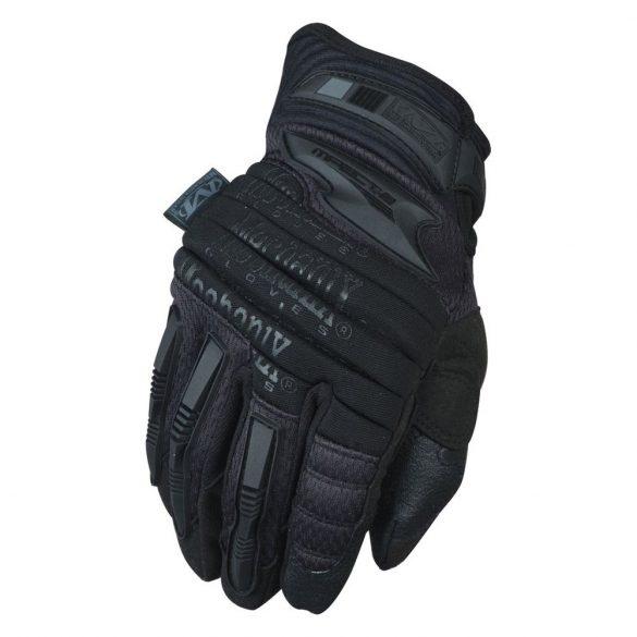 Mechanix M-Pact2 kesztyű - fekete XL