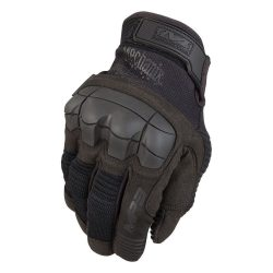 Mechanix M-Pact3 gloves - black