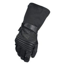 Mechanix Azimuth kesztyű - fekete