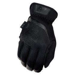 Mechanix FastFit gloves - black