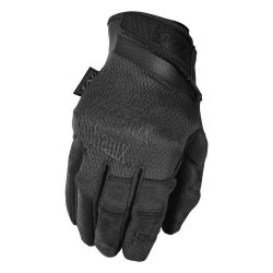 Mechanix Specialty 0,5 gloves - black
