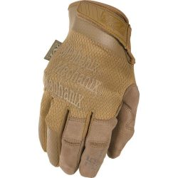 Mechanix Specialty 0,5 gloves - coyote