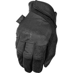 Mechanix Specialty Vent gloves - black
