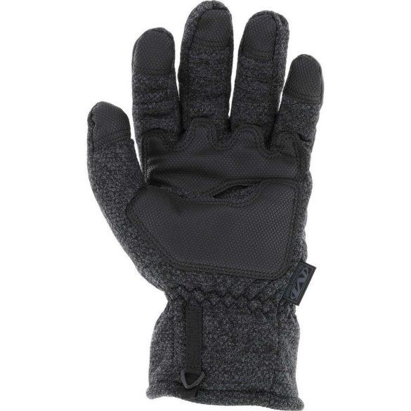 Mechanix winter fleece kesztyű