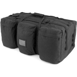 NFM Hermod carry bag