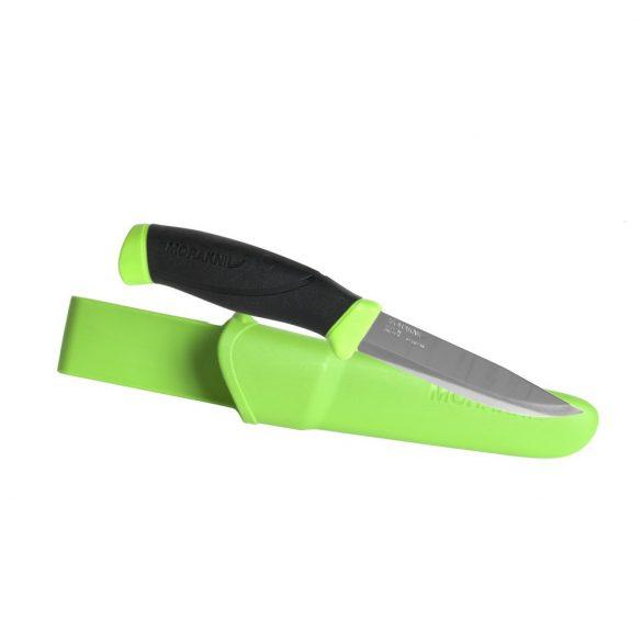 Mora Companion Color Knife
