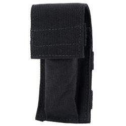 Mil-Tec knife pouch