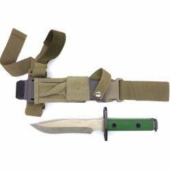 M16 Bayonet