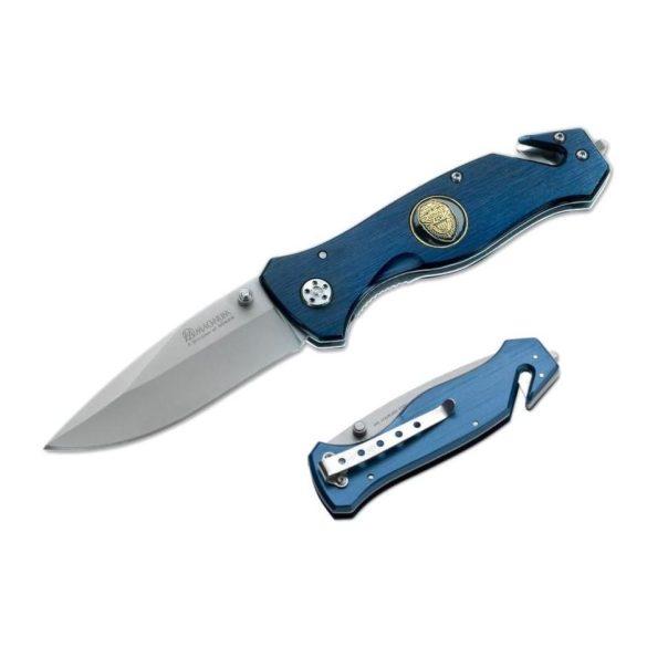 Magnum Law Enforcement pocket knife