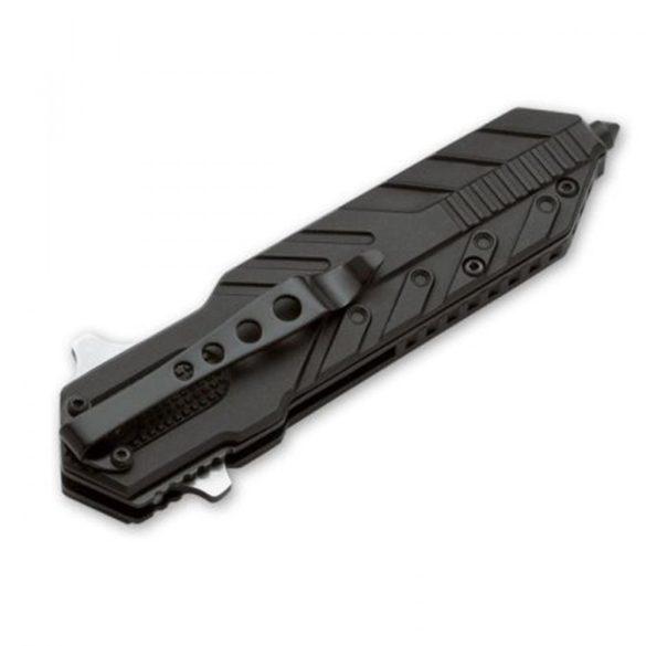 Magnum Rocket pocketknife