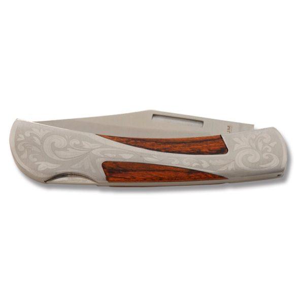 Magnum Grace II pocket knife