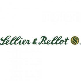 Sellier & Bellot