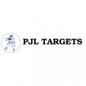 PJL Targets