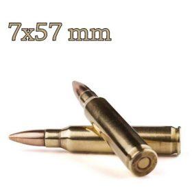 7x57 mm