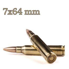 7x64 mm
