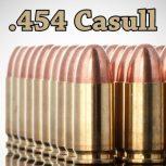.454 Casull