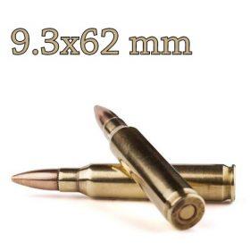 9.3x62 mm