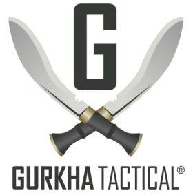 Gurkha Tactical