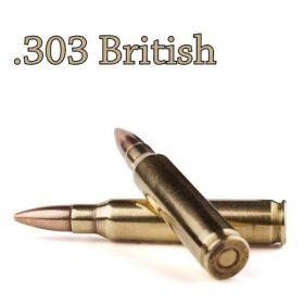 .303 British