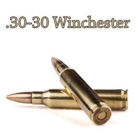 .30-30 Winchester