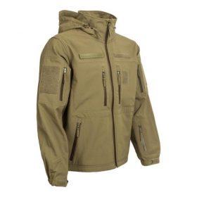 Kabátok, dzsekik, mellények