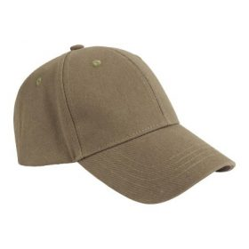 Sapkák, kalapok, álcasapkák
