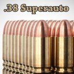 .38 Superauto