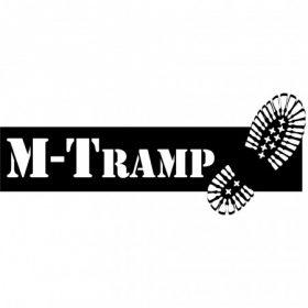 M-Tramp