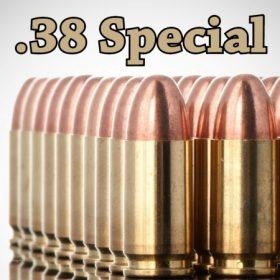 .38 Special