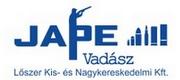 JAPE Vadász Kft.