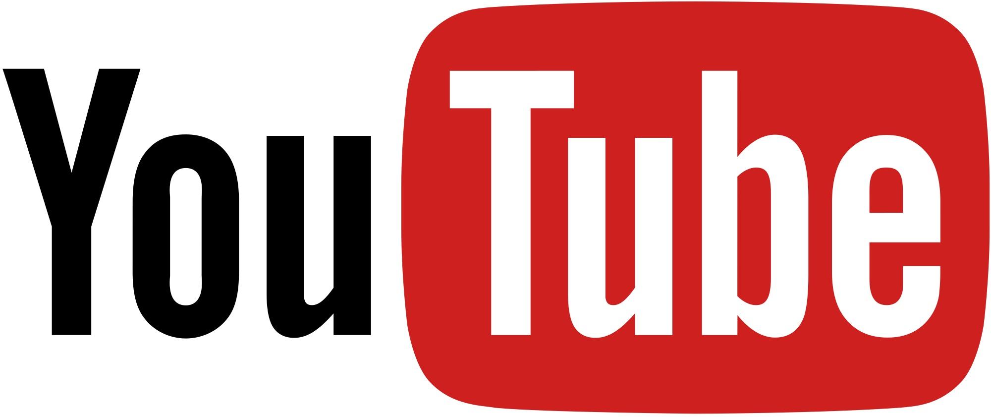 Hatsan youtube csatorna