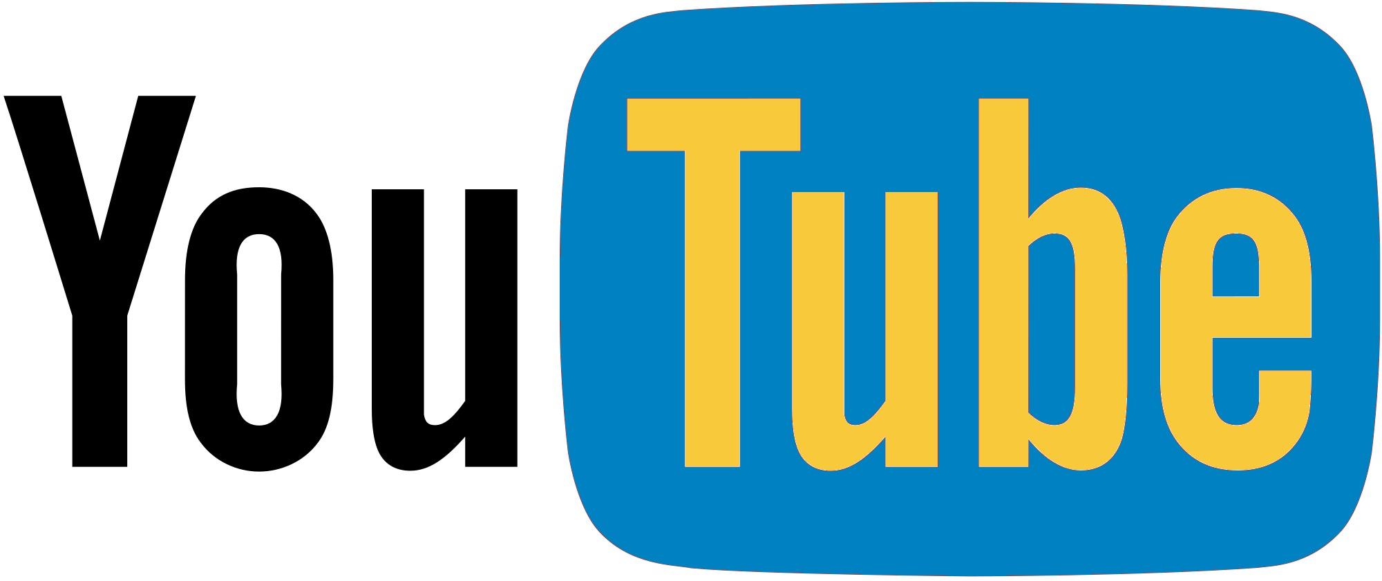 Mossberg youtube csatorna