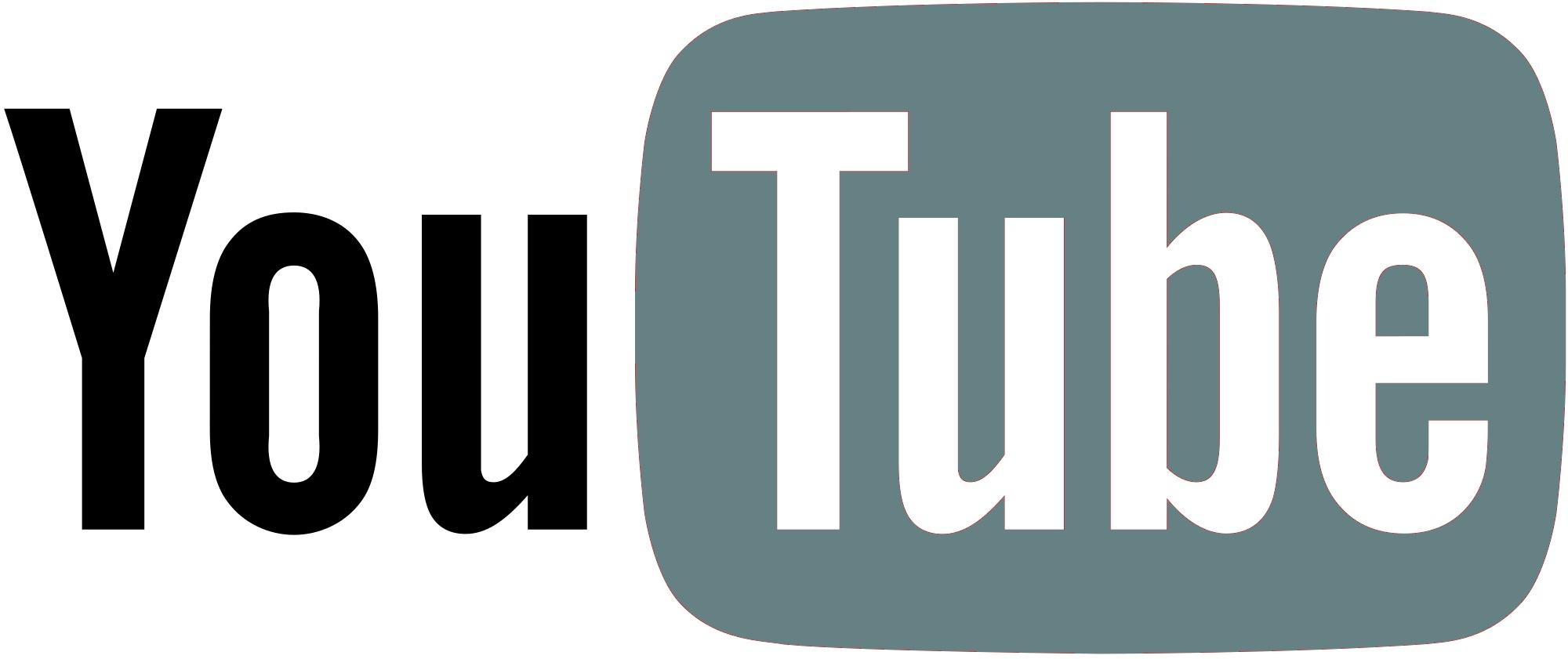 B&T youtube csatorna