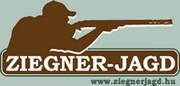 Ziegner-Jagd Vadászbolt